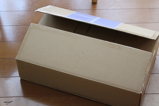【neige+】本日21時より新作販売♪梱包資材に関して_f0023333_20512600.jpg