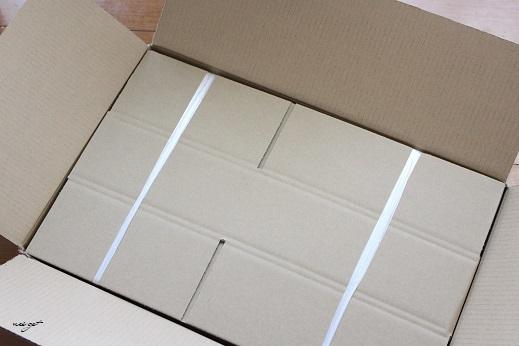 【neige+】本日21時より新作販売♪梱包資材に関して_f0023333_20512631.jpg