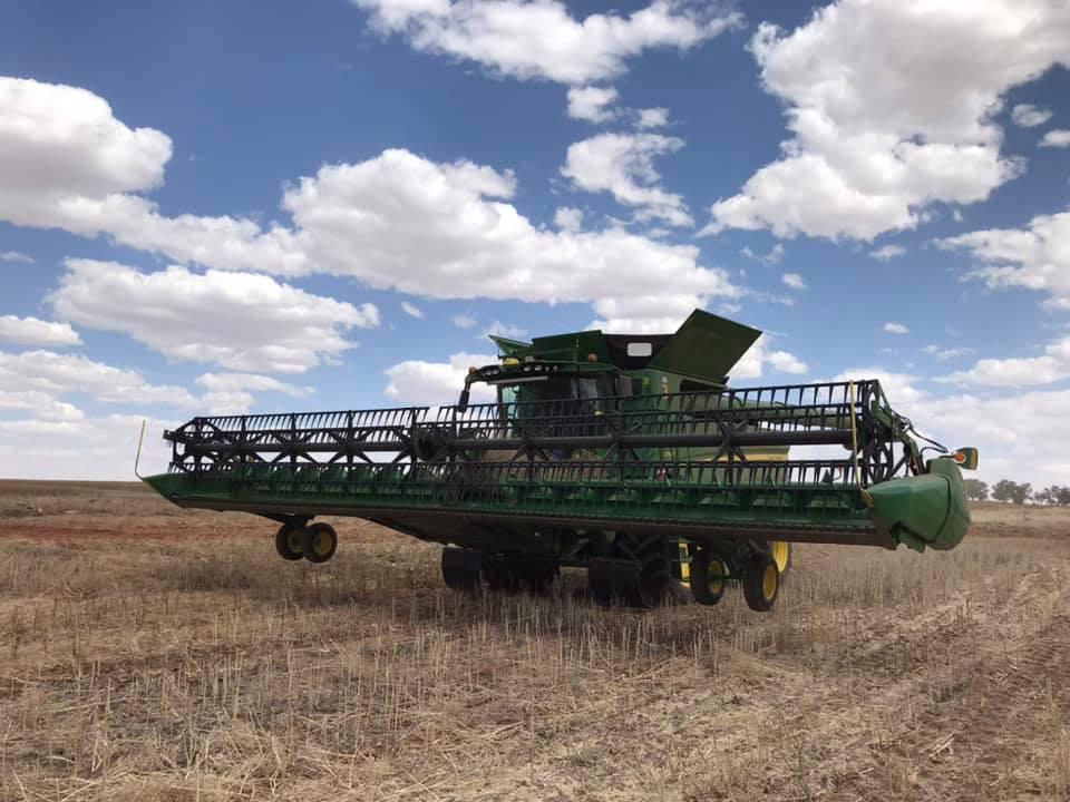 オーストラリア農家_d0166534_17290912.jpg