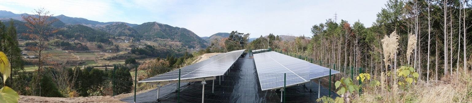 太陽光発電 24円。_d0178738_08110892.jpg