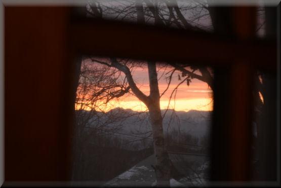 峰の原高原の夜 @12月7日_f0363141_06213711.jpg