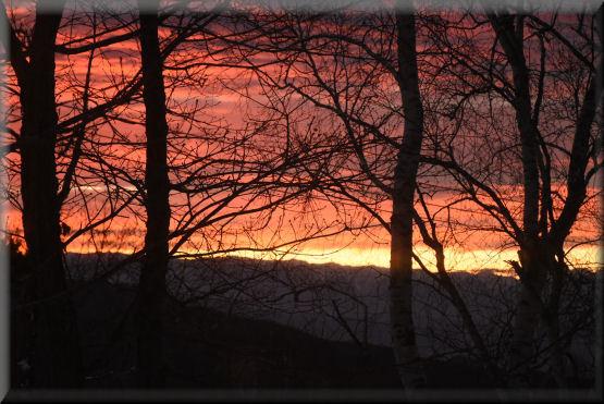 峰の原高原の夜 @12月7日_f0363141_06243273.jpg