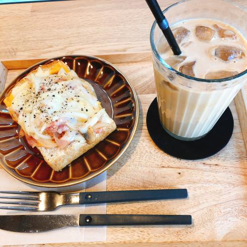 cafe Haruta_a0111845_19125712.jpg
