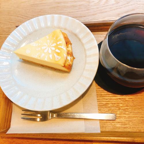 cafe Haruta_a0111845_19163264.jpg