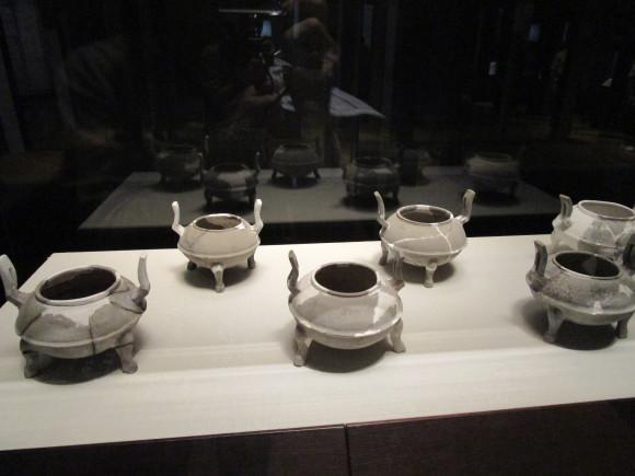 三国志時代の王侯貴族の造墓は倭国に伝わったと思われる_a0237545_00055497.jpg