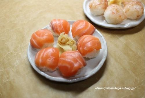 新生姜でガリを作る_e0343145_22002185.jpg