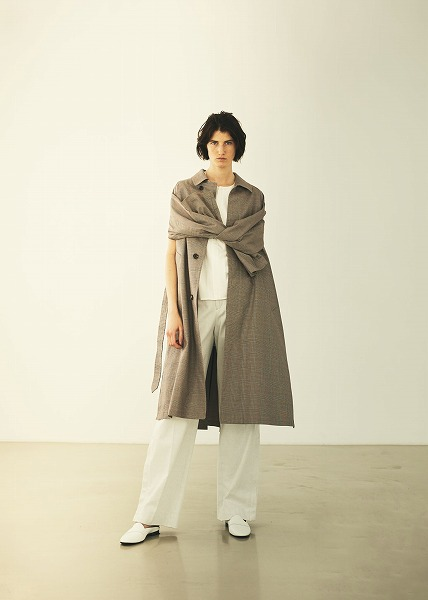 YOKE SPRING SUMMER 2020 COLLECTION JOSEF ALBERS look_e0171446_13593072.jpg