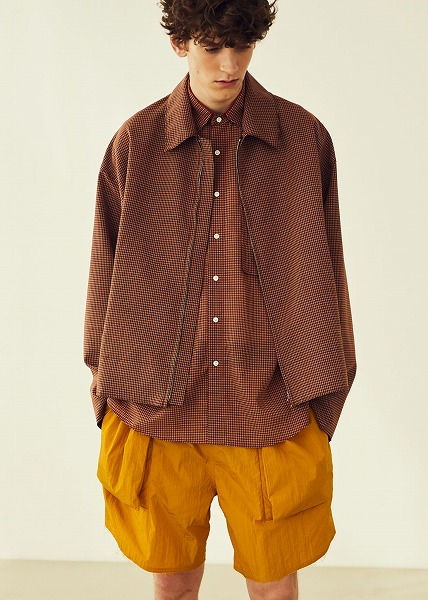 YOKE SPRING SUMMER 2020 COLLECTION JOSEF ALBERS look_e0171446_1432370.jpg