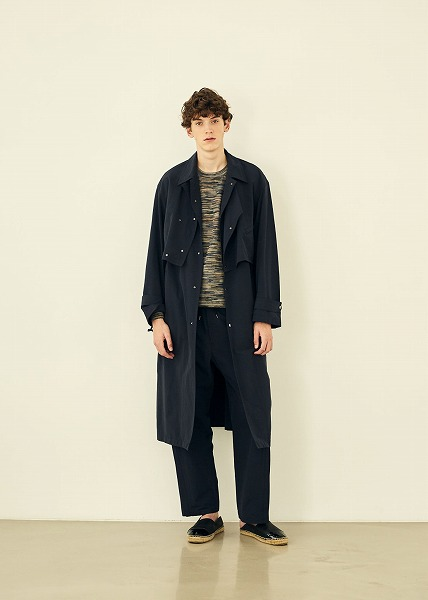 YOKE SPRING SUMMER 2020 COLLECTION JOSEF ALBERS look_e0171446_1435415.jpg