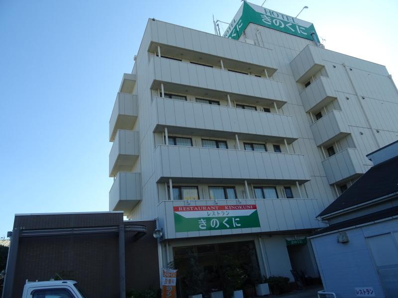 和歌山日赤へ定期検診に_c0108460_19002681.jpg