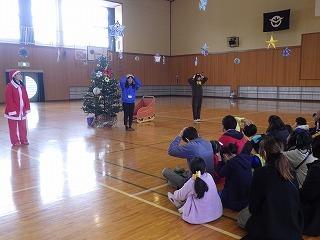 主催事業「親子deマリンクリスマス」報告_f0232663_14494682.jpg