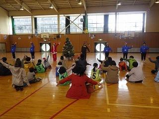 主催事業「親子deマリンクリスマス」報告_f0232663_14495666.jpg