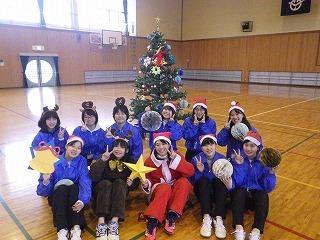主催事業「親子deマリンクリスマス」報告_f0232663_15061473.jpg