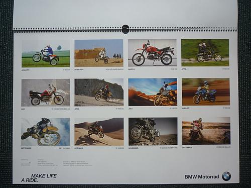 2020年版/BMW-AG大型カレンダー_e0254365_17303140.jpg