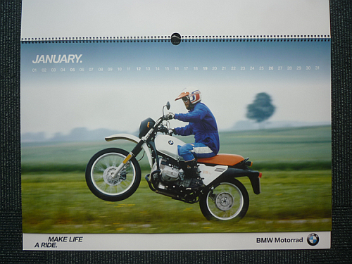 2020年版/BMW-AG大型カレンダー_e0254365_17311458.jpg