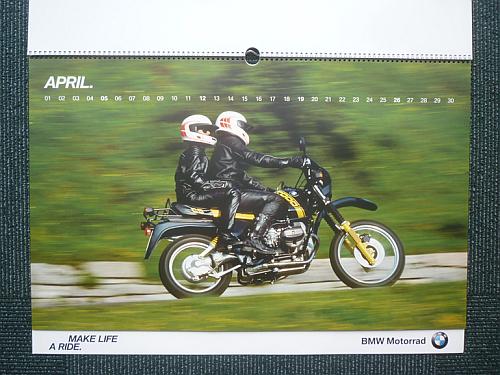 2020年版/BMW-AG大型カレンダー_e0254365_17314692.jpg