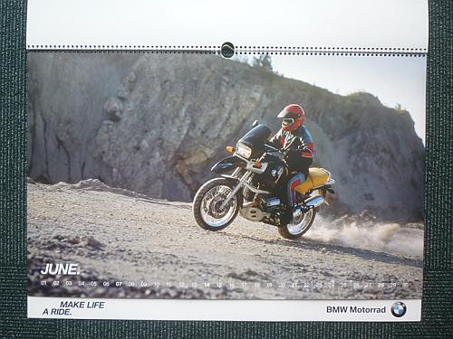 2020年版/BMW-AG大型カレンダー_e0254365_17321578.jpg