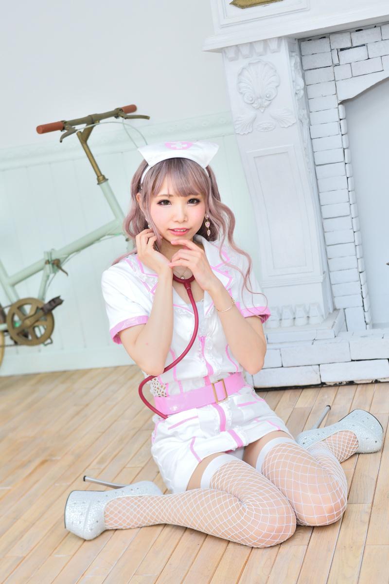 姫宮まほれさん_20190331_Sweet sweetS-12_b0350166_22435652.jpg