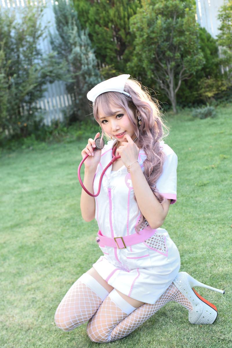 姫宮まほれさん_20190331_Sweet sweetS-12_b0350166_22441490.jpg