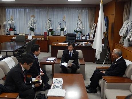 2019.11.13 いわき市長からの要望_a0255967_17133346.jpg