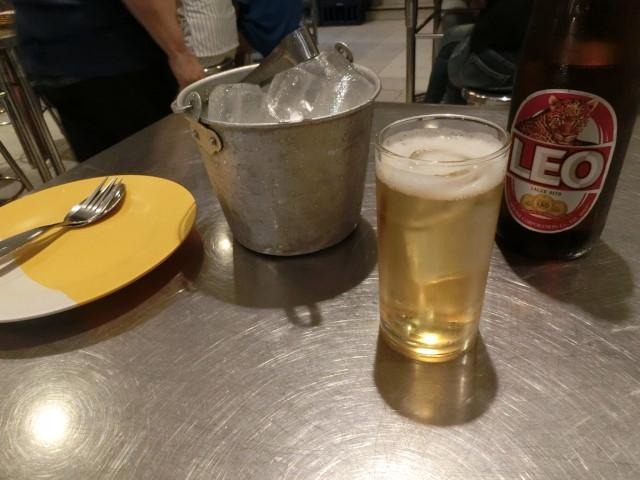 バンコクで食おうと思っていたもの_f0189467_01050760.jpg
