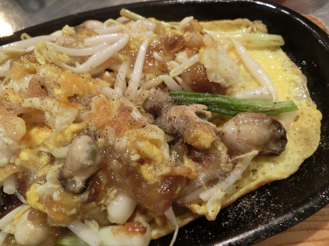 バンコクで食おうと思っていたもの_f0189467_01050841.jpg