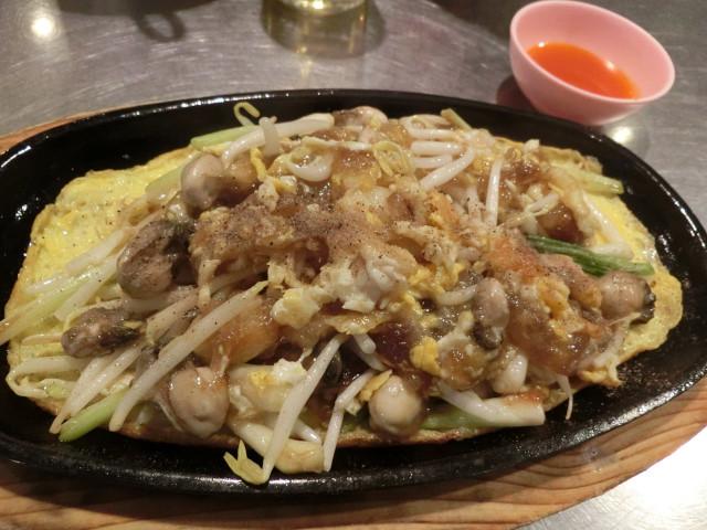 バンコクで食おうと思っていたもの_f0189467_01050848.jpg