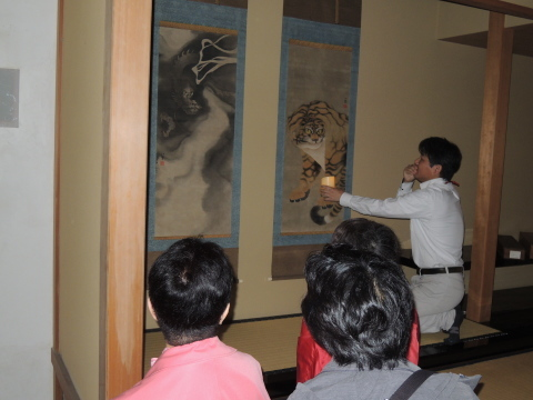 コラムリレー(第145回) 博物館活動を考える_f0228071_10275771.jpg