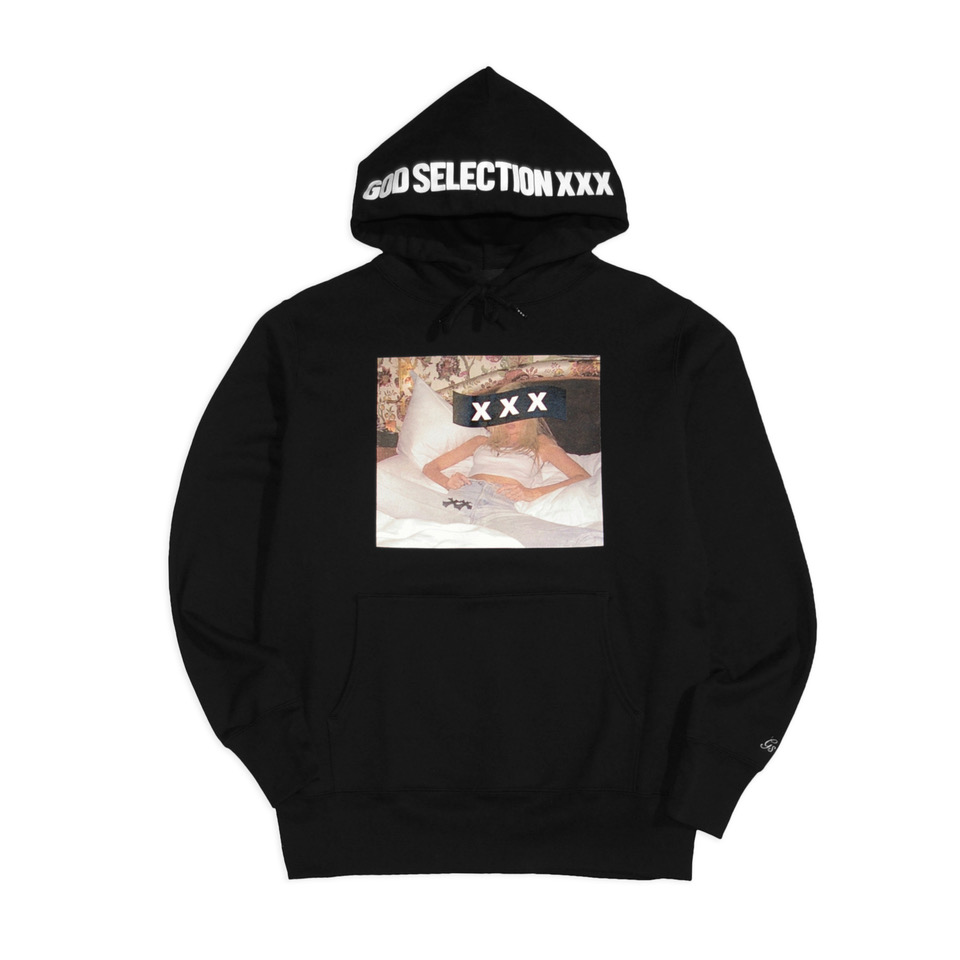 GOD SELECTION XXX - This Weekend Release Products._f0020773_1984181.jpg