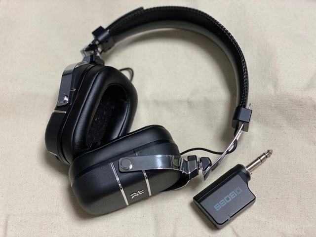 """Boss""""Waza-air""""_e0052576_00160193.jpg"""