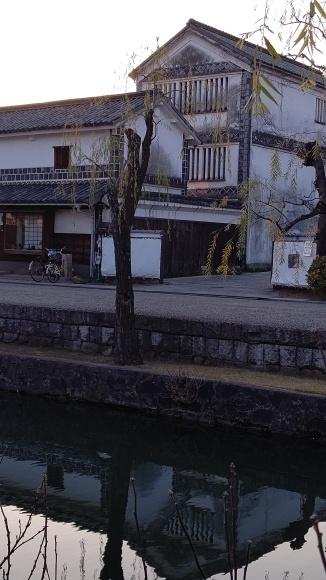 倉敷にて_a0242884_23341217.jpg
