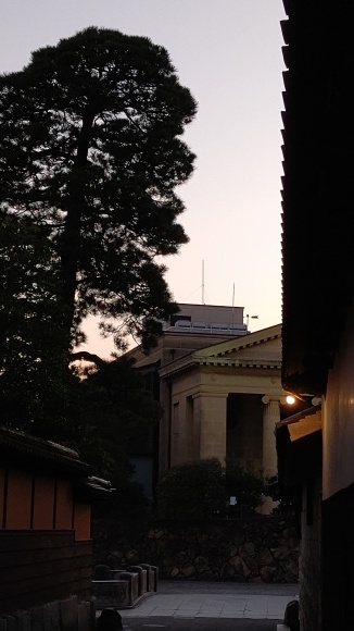 倉敷にて_a0242884_23351856.jpg