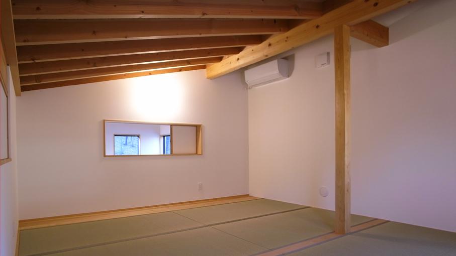 那須の別荘・オープンハウス_b0061387_12143038.jpg