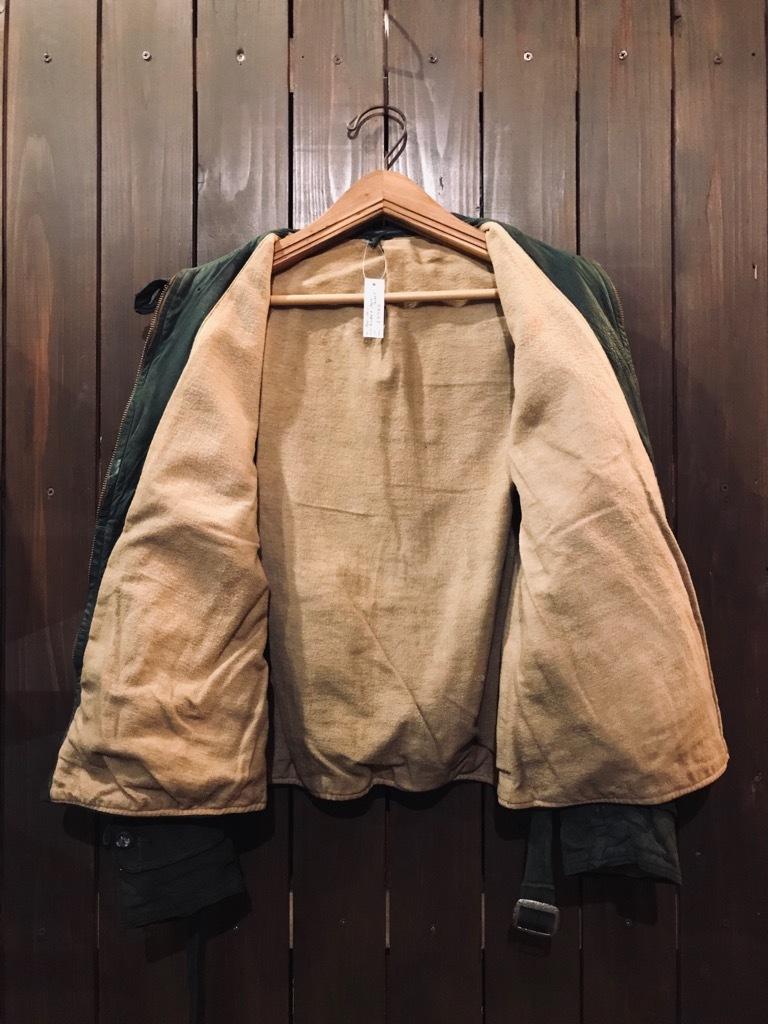 マグネッツ神戸店 12/21(土)Vintage入荷! #1 Leather Item!!!_c0078587_15514965.jpg