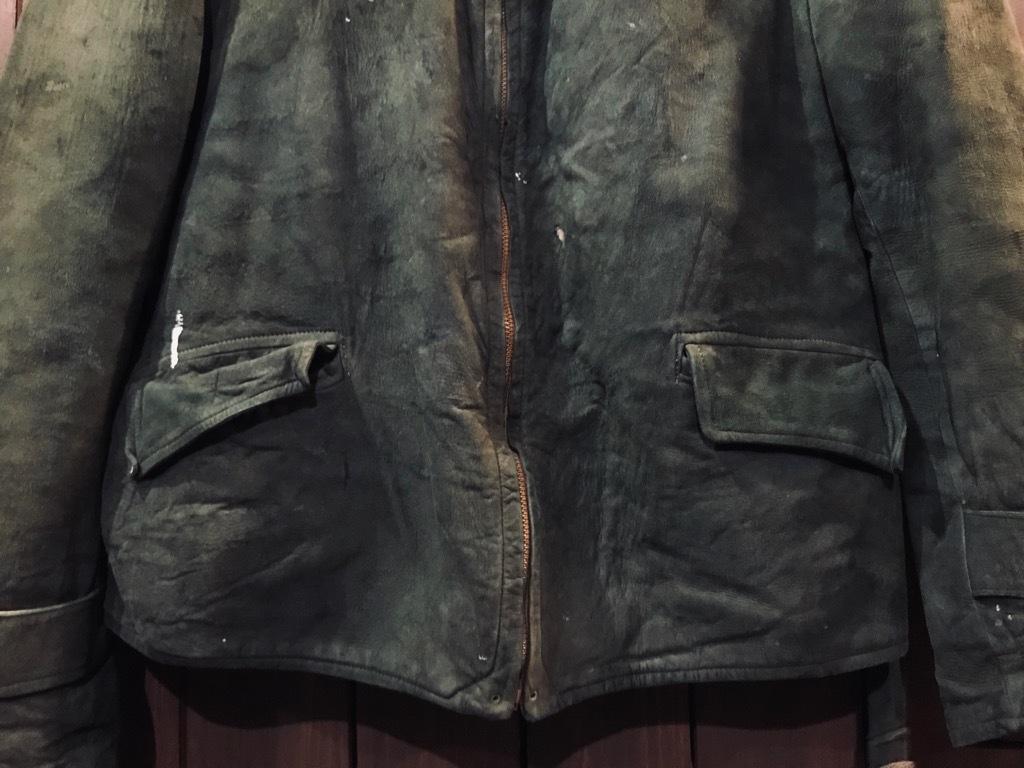 マグネッツ神戸店 12/21(土)Vintage入荷! #1 Leather Item!!!_c0078587_15534670.jpg