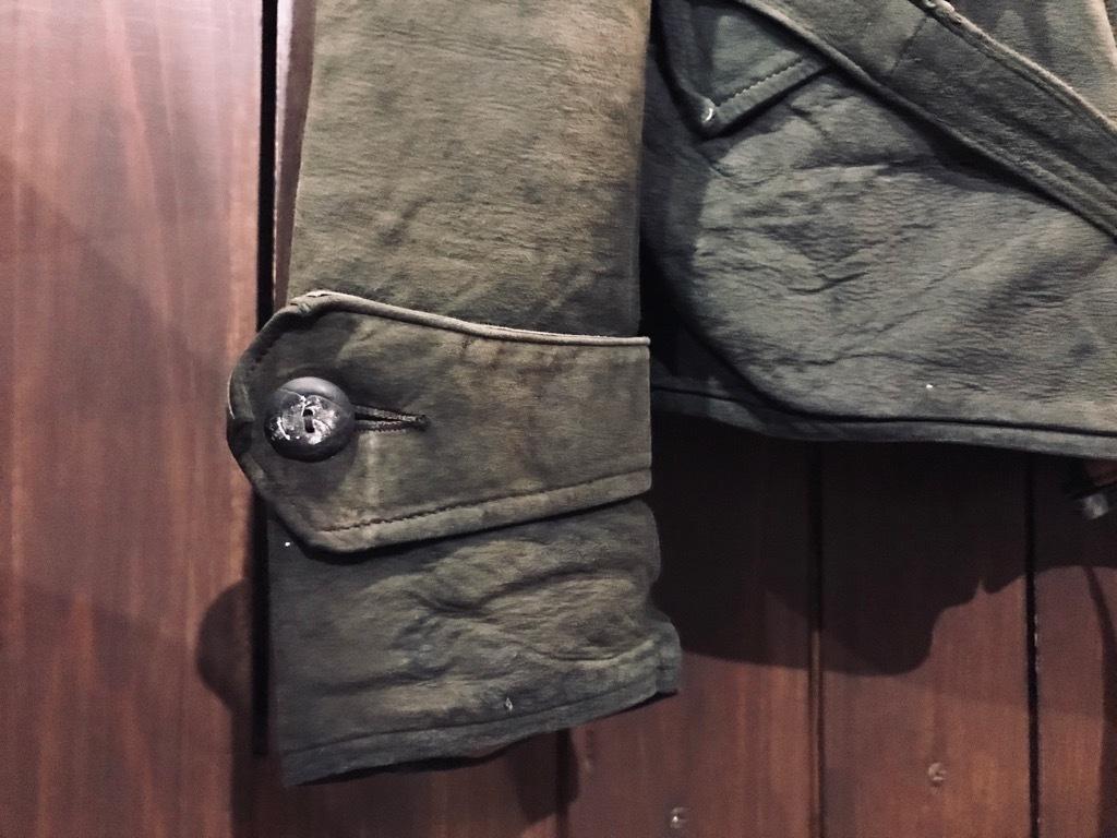 マグネッツ神戸店 12/21(土)Vintage入荷! #1 Leather Item!!!_c0078587_15535051.jpg