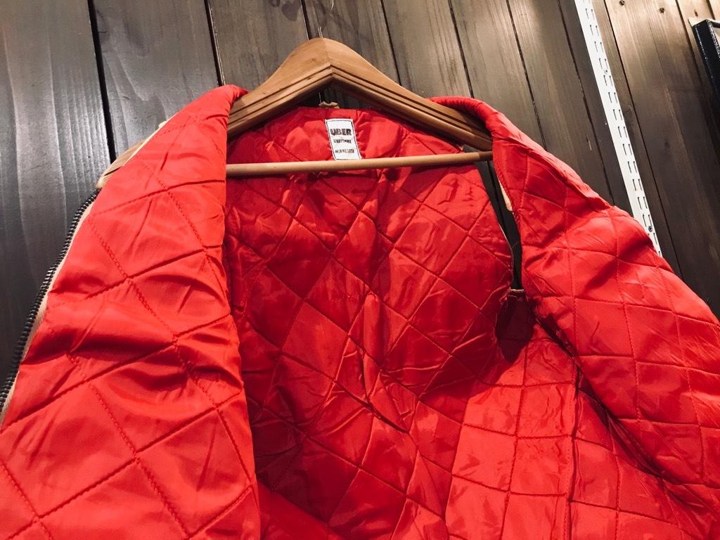 マグネッツ神戸店 12/21(土)Vintage入荷! #1 Leather Item!!!_c0078587_15581784.jpg
