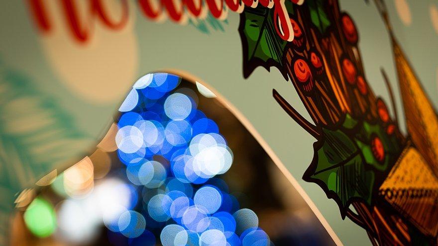 クリスマスが今年もやってくる_d0353489_21564940.jpg