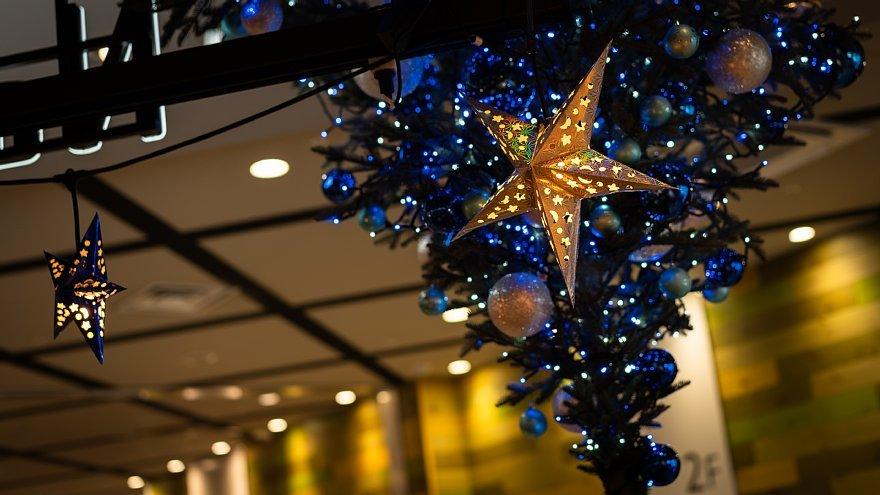 クリスマスが今年もやってくる_d0353489_21592655.jpg