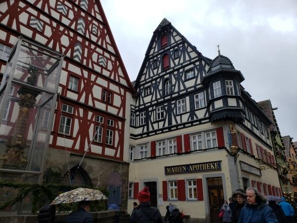 ドイツ旅行 vol.5_e0147990_00000696.jpg