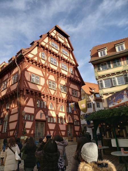 ドイツ旅行 vol.6_e0147990_18511497.jpg