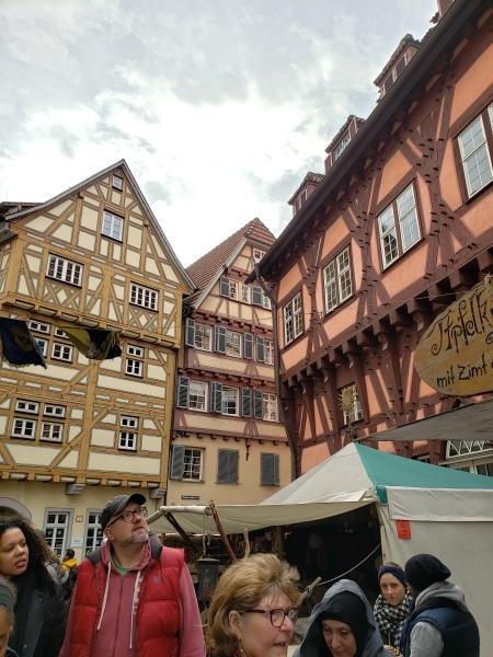 ドイツ旅行 vol.6_e0147990_18541151.jpg