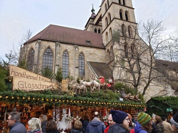 ドイツ旅行 vol.7_e0147990_19062167.jpg