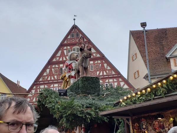 ドイツ旅行 vol.7_e0147990_19063959.jpg