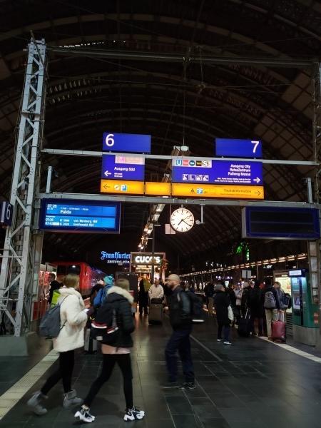 ドイツ旅行 vol.8_e0147990_20523278.jpg