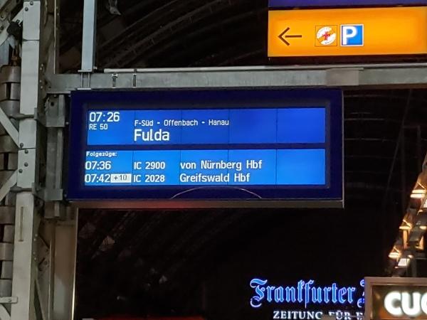 ドイツ旅行 vol.8_e0147990_20534376.jpg