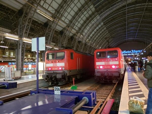 ドイツ旅行 vol.8_e0147990_20553789.jpg