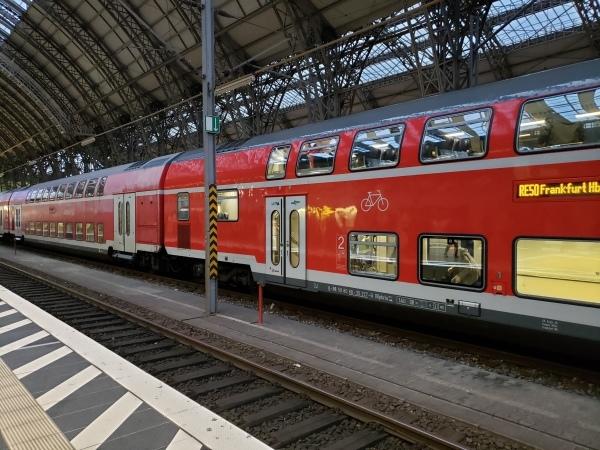 ドイツ旅行 vol.8_e0147990_20564635.jpg