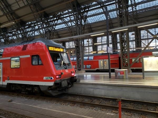 ドイツ旅行 vol.8_e0147990_20570686.jpg