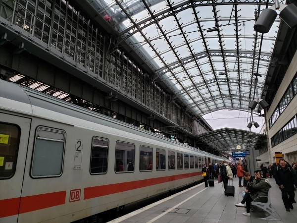 ドイツ旅行 vol.8_e0147990_21015315.jpg